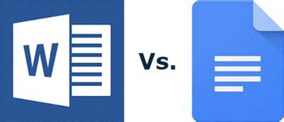 High School vs College - Free College Essays, Term Paper